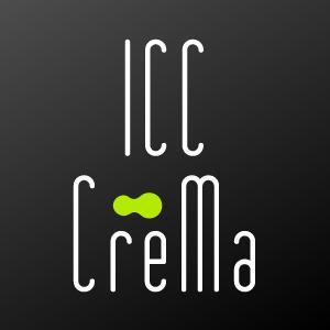 ICC-CreMa,-Logo