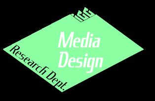 RDMD_header